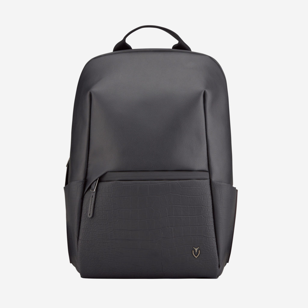 Signature 2.0 Lite Backpack サムネイル写真3