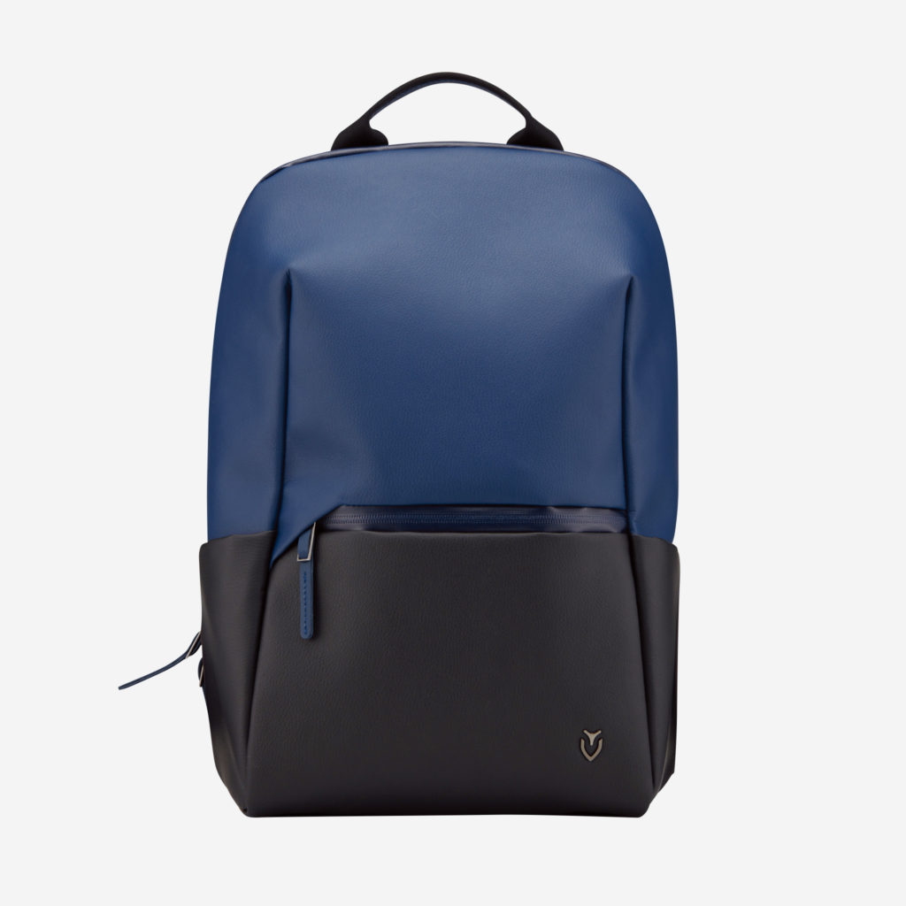 Signature 2.0 Lite Backpack サムネイル写真1