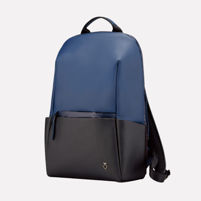 Signature 2.0 Lite Backpack