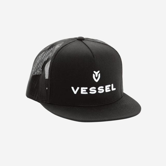 Hats Classic Trucker