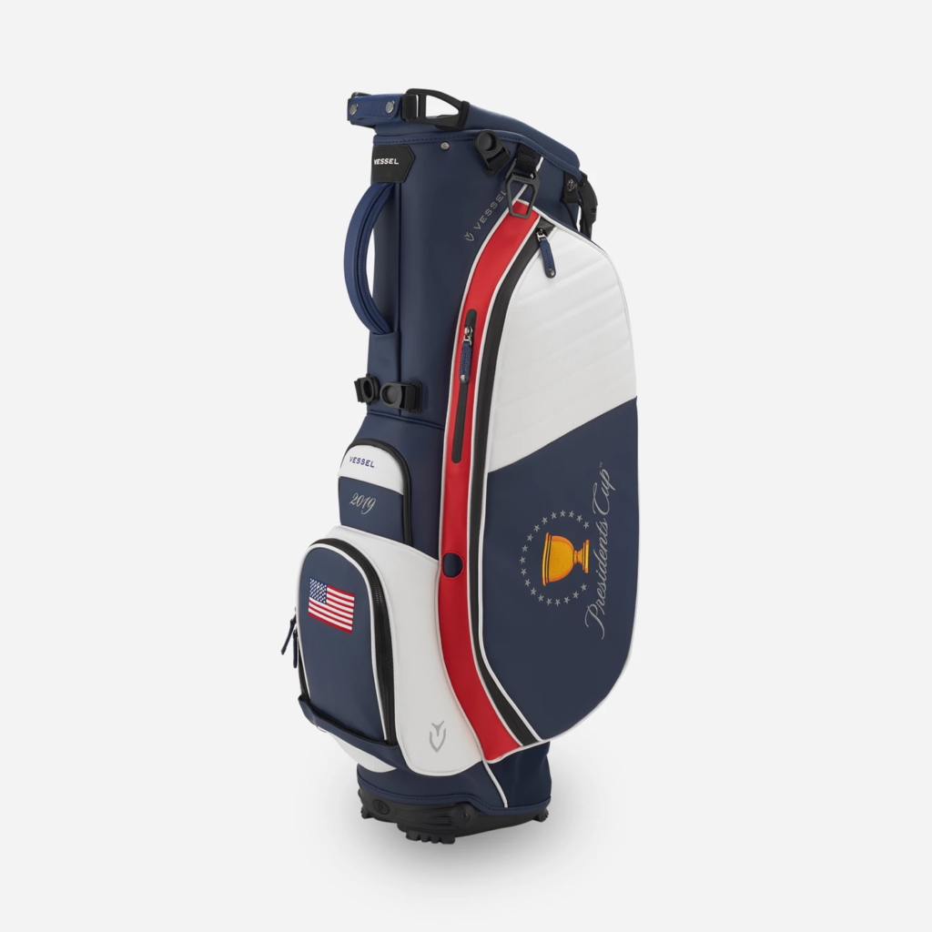 19 Presidents Cup Stand USA(販売終了) サムネイル写真1