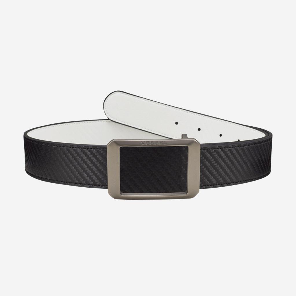 Belts (Square reversible) サムネイル写真2