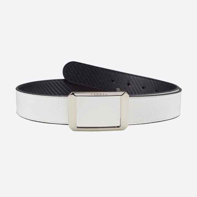 Belts (Square reversible)