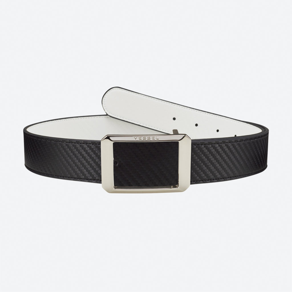 Belts (Square reversible) サムネイル写真1