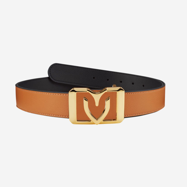 Belts (V square reversible)