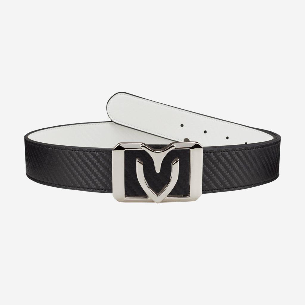 Belts (V square reversible) サムネイル写真2