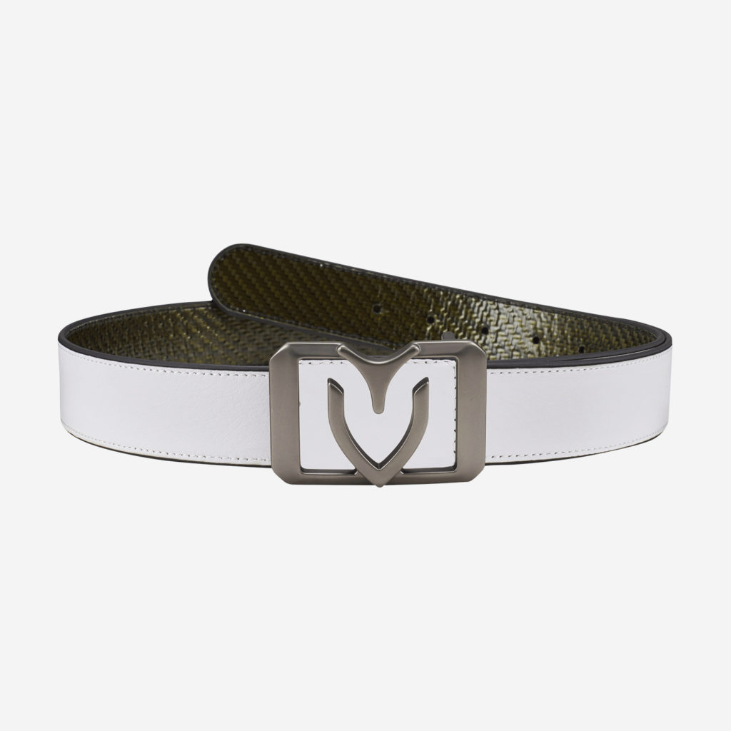 Belts (V square reversible) サムネイル写真3