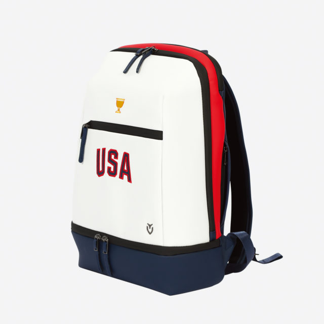 Presidents Cup Backpack USA