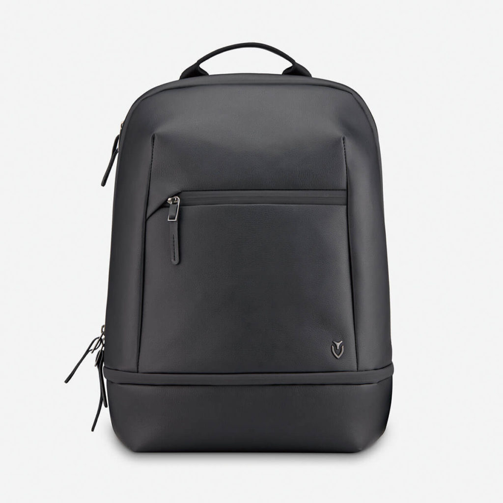 Signature 2.0 Backpack サムネイル写真2