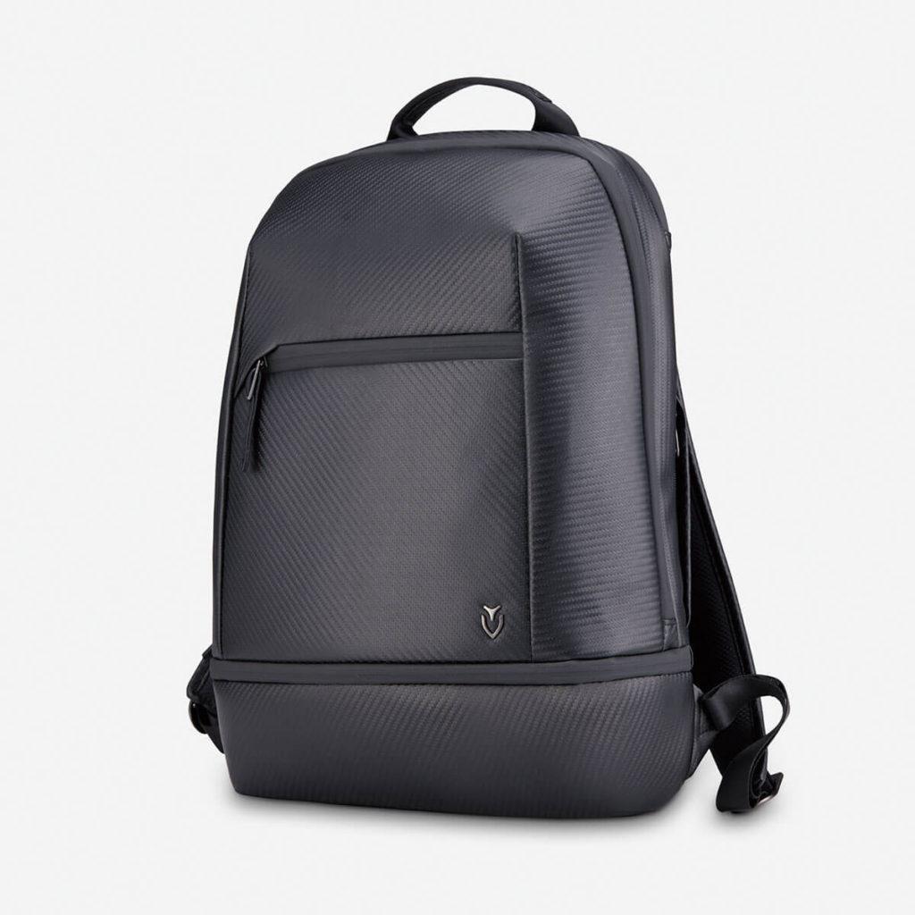 Signature 2.0 Backpack CARBON BLACK
