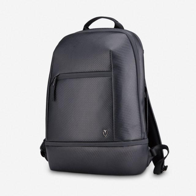 Signature 2.0 Backpack