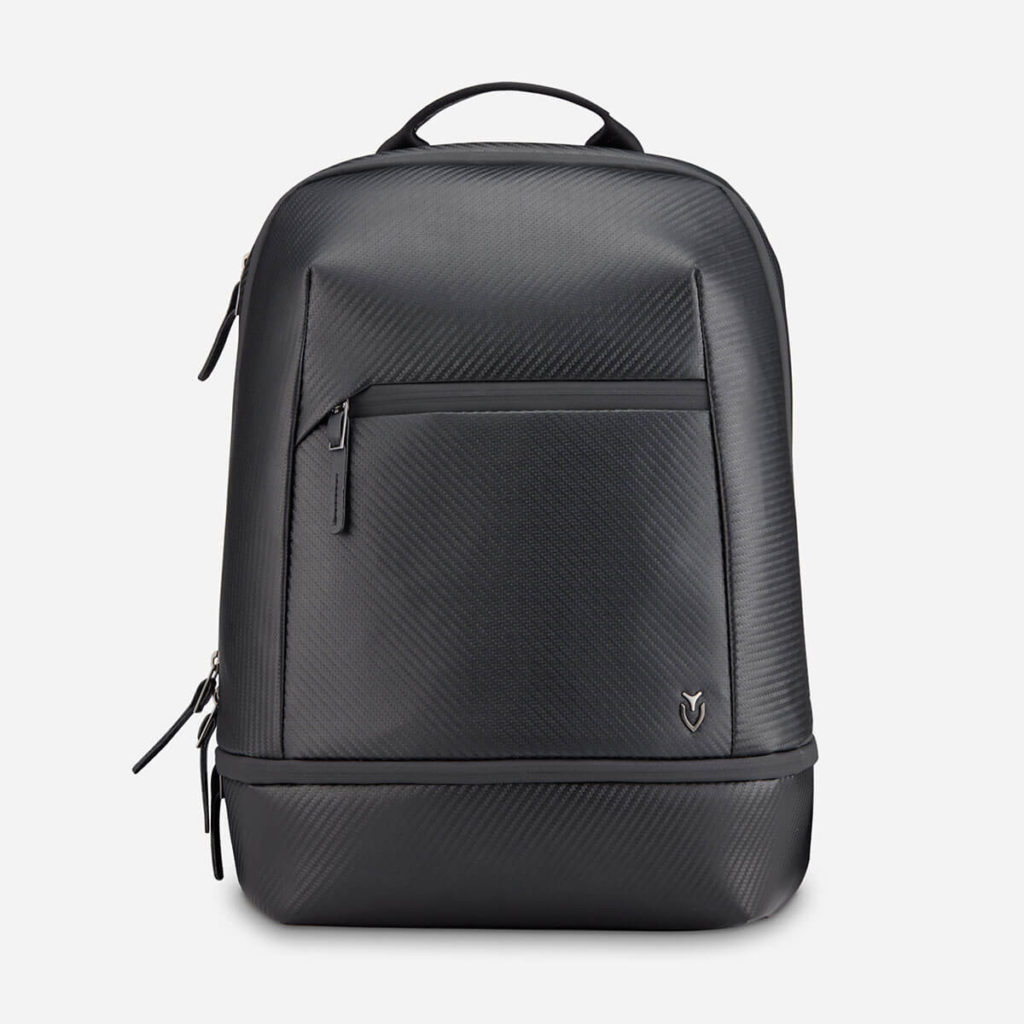 Signature 2.0 Backpack サムネイル写真1