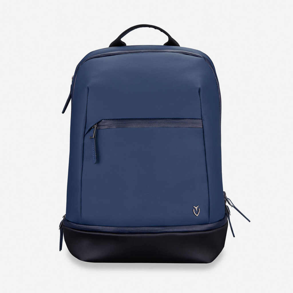 Signature 2.0 Backpack サムネイル写真4