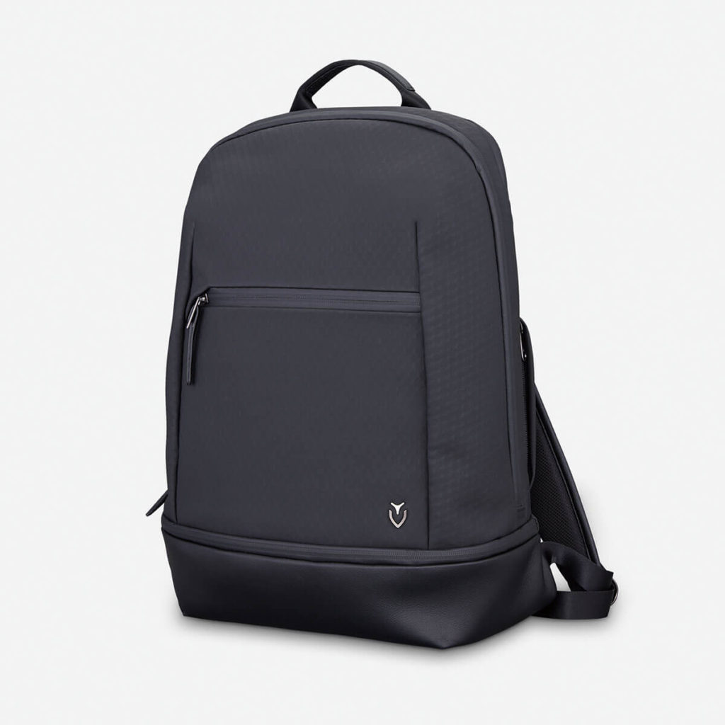 Signature 2.0 Backpack TECH BLACK
