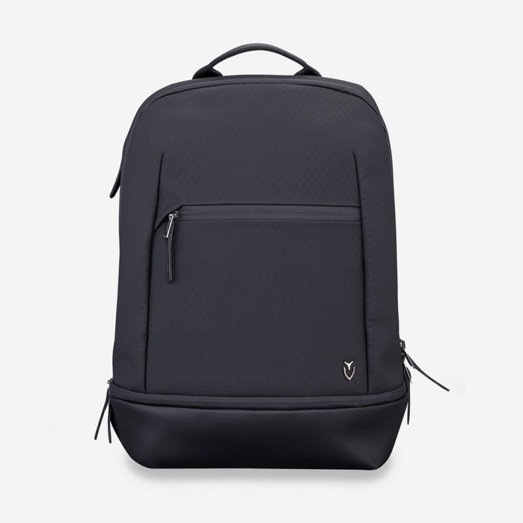 Signature 2.0 Backpack サムネイル写真3