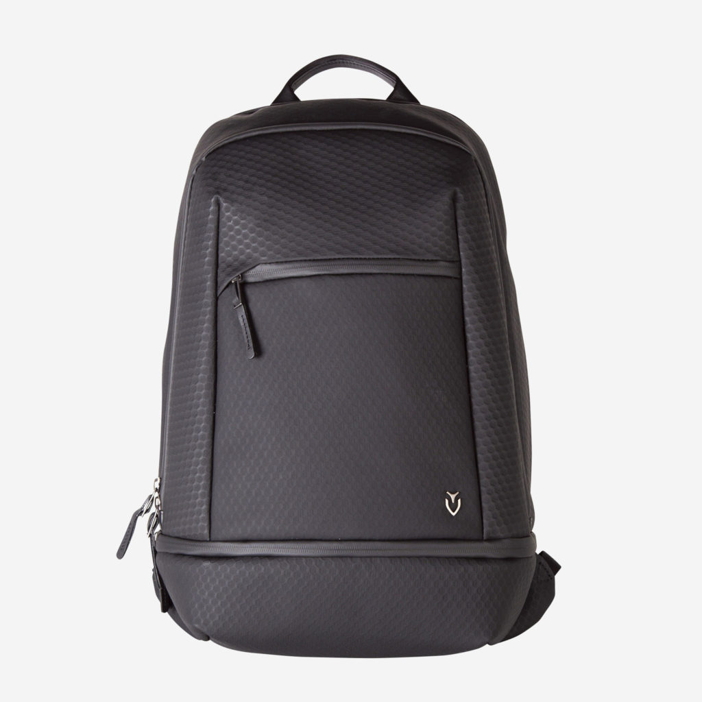 Signature2.0 Plus Backpack サムネイル写真2