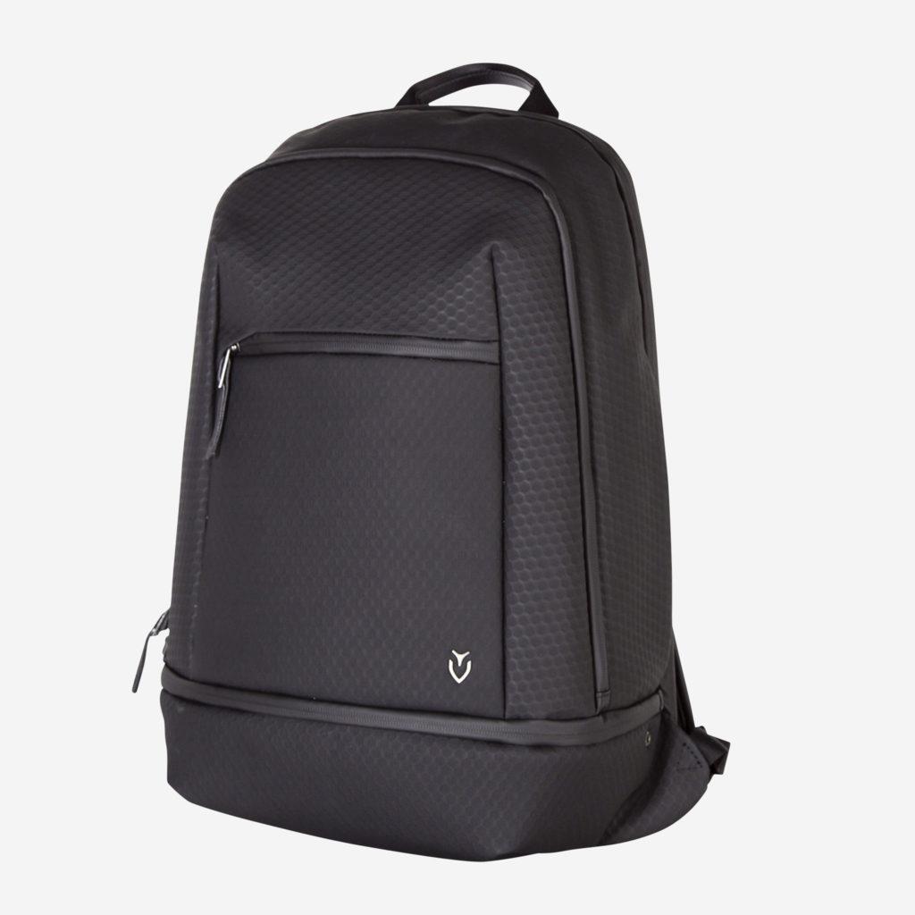 Signature2.0 Plus Backpack TECH BLACK