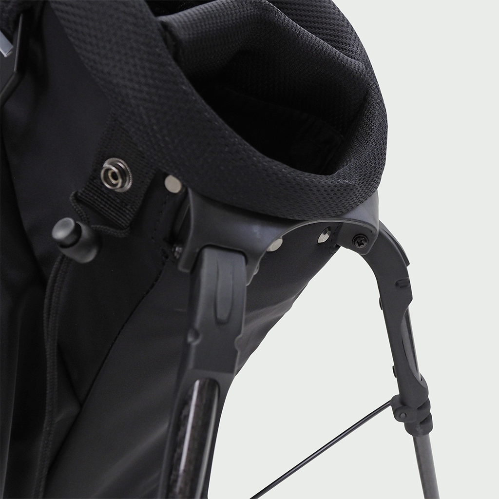 LITE Stand Bag サムネイル写真1