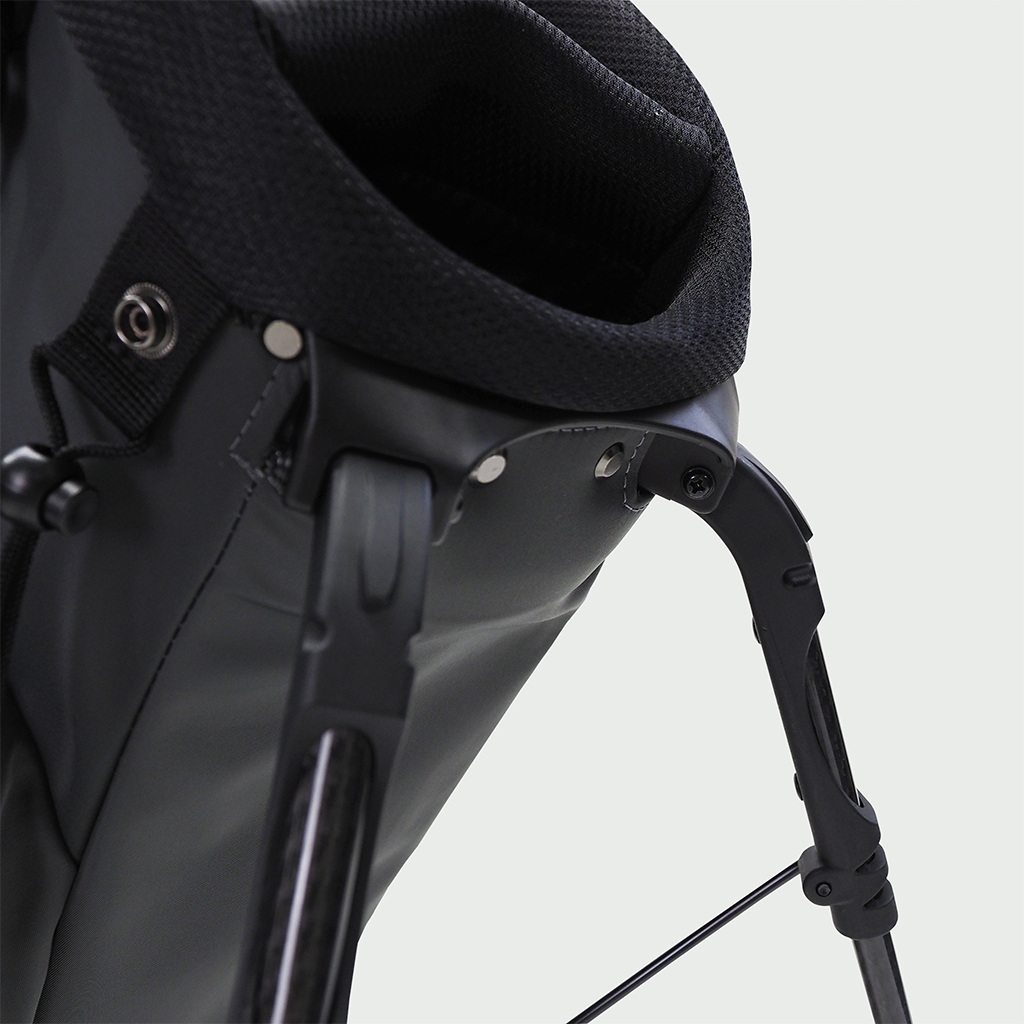 LITE Stand Bag サムネイル写真2