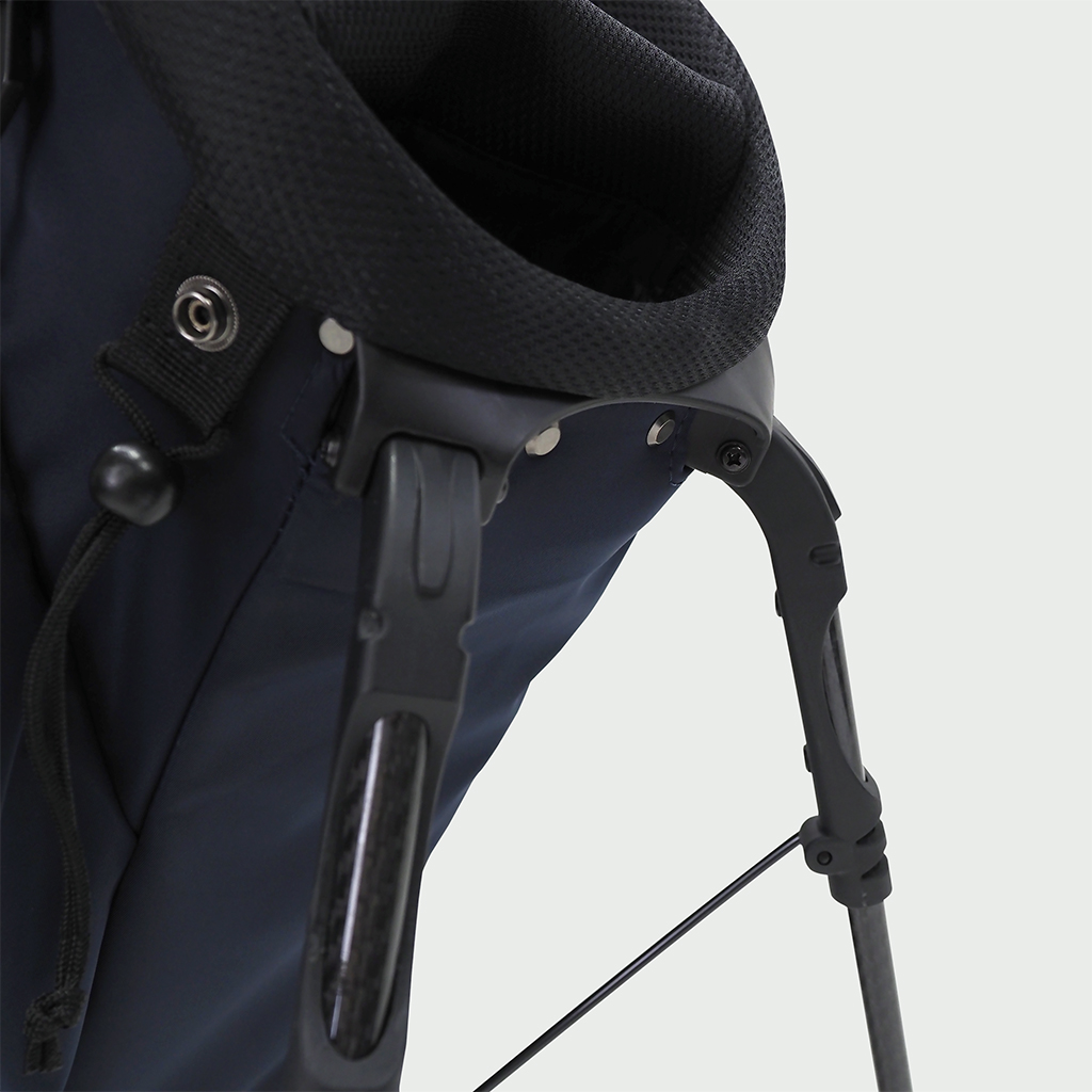 LITE Stand Bag サムネイル写真3