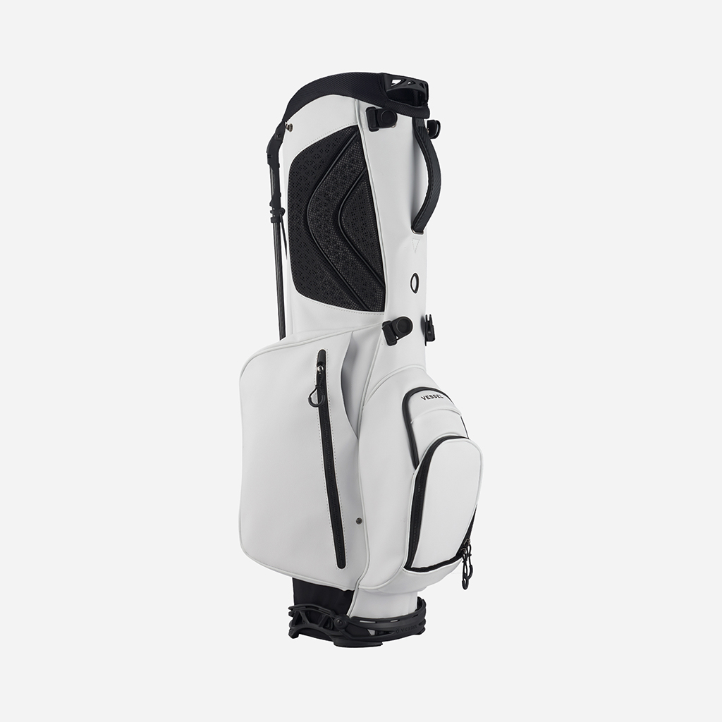 LITE Stand Bag サムネイル写真4