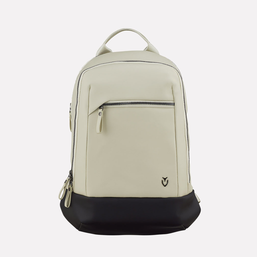 Signature 2.0 Mini Backpack サムネイル写真3