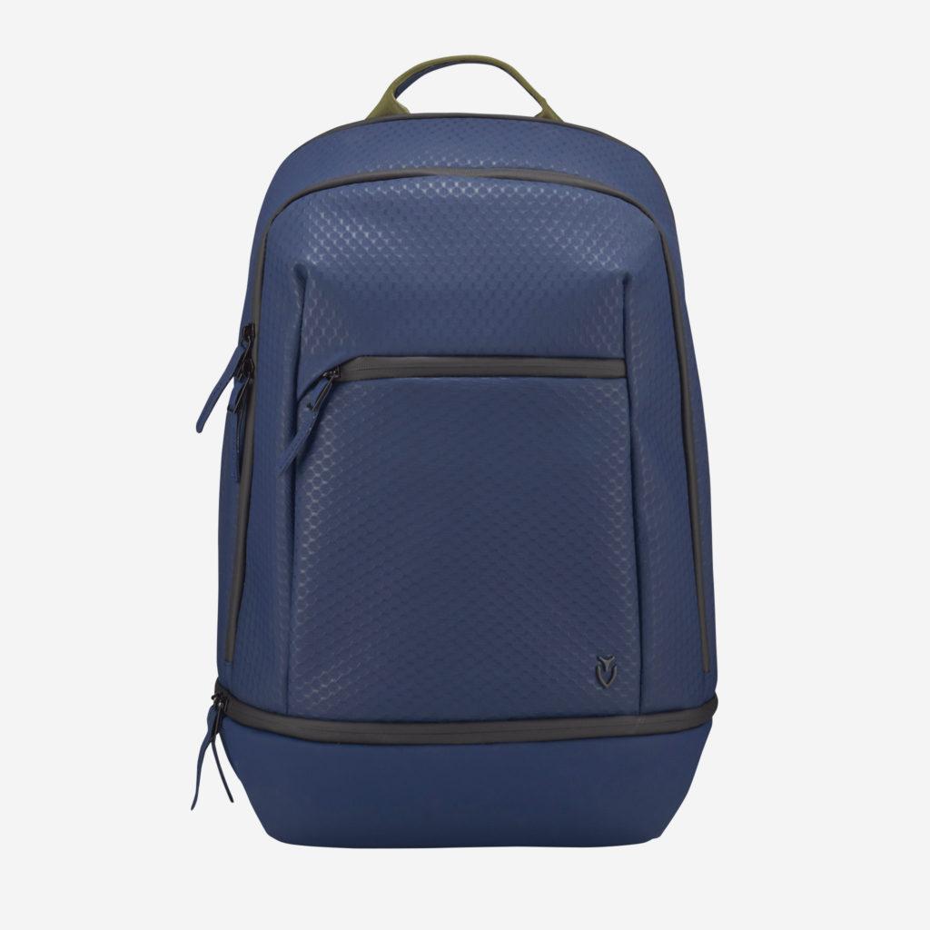 Signature2.0 Plus Backpack サムネイル写真3