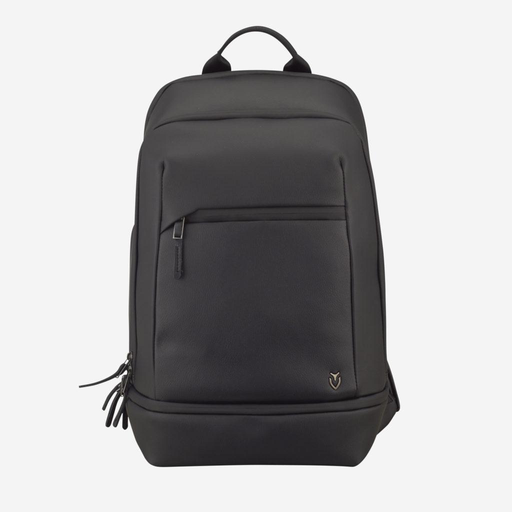 Signature2.0 Plus Backpack サムネイル写真1