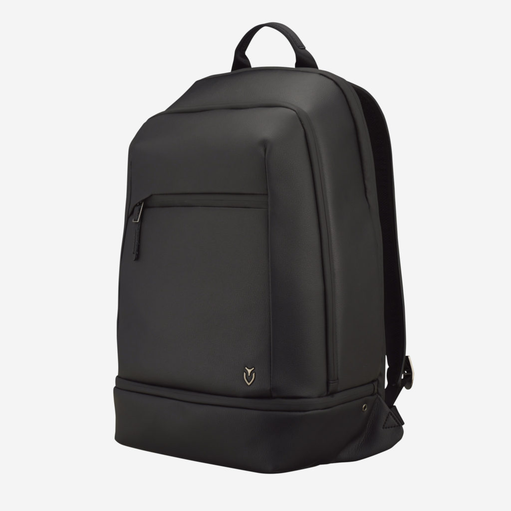 Signature 2.0 Plus Backpack