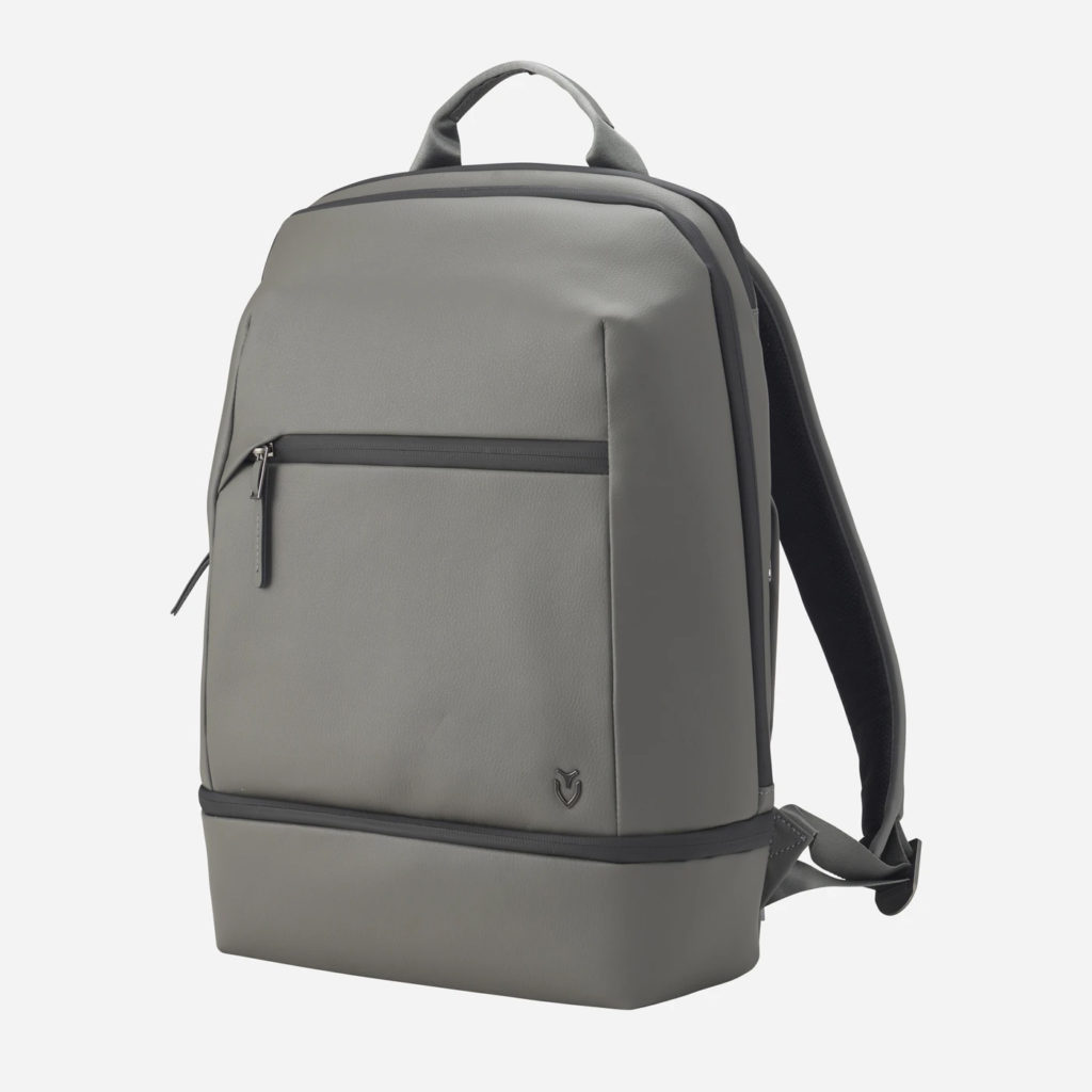 Signature2.0 Backpack