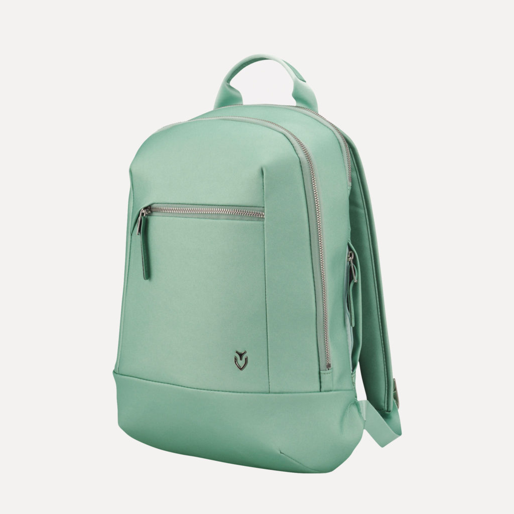 Signature 2.0 Mini Backpack NEO MINT