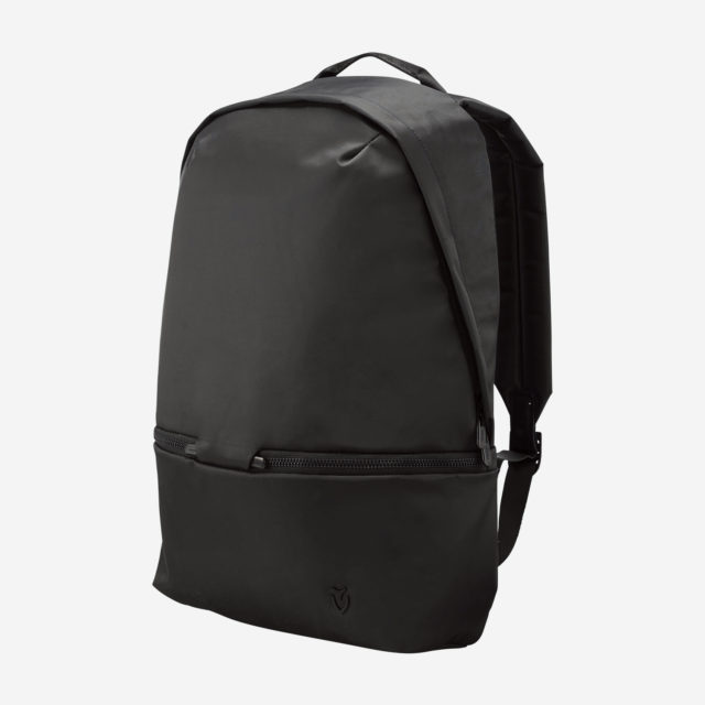 SKYLINE Back Pack