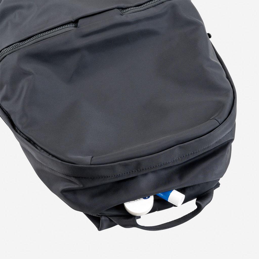 SKYLINE Back Pack サムネイル写真1