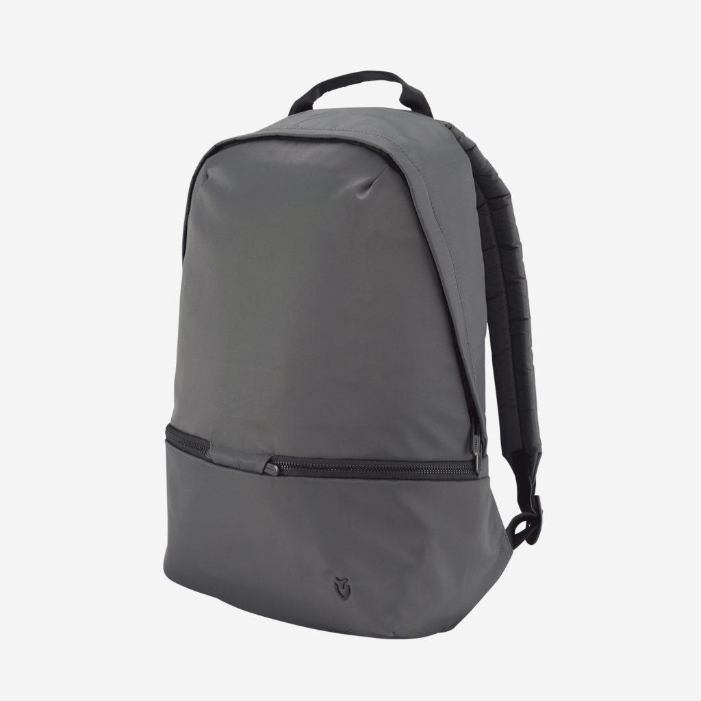 SKYLINE Back Pack GRAY