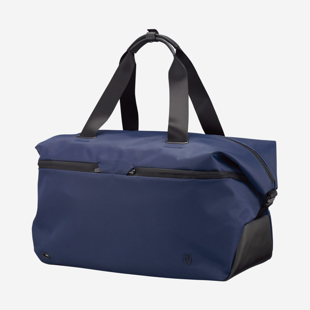 SKYLINE Duffle NAVY