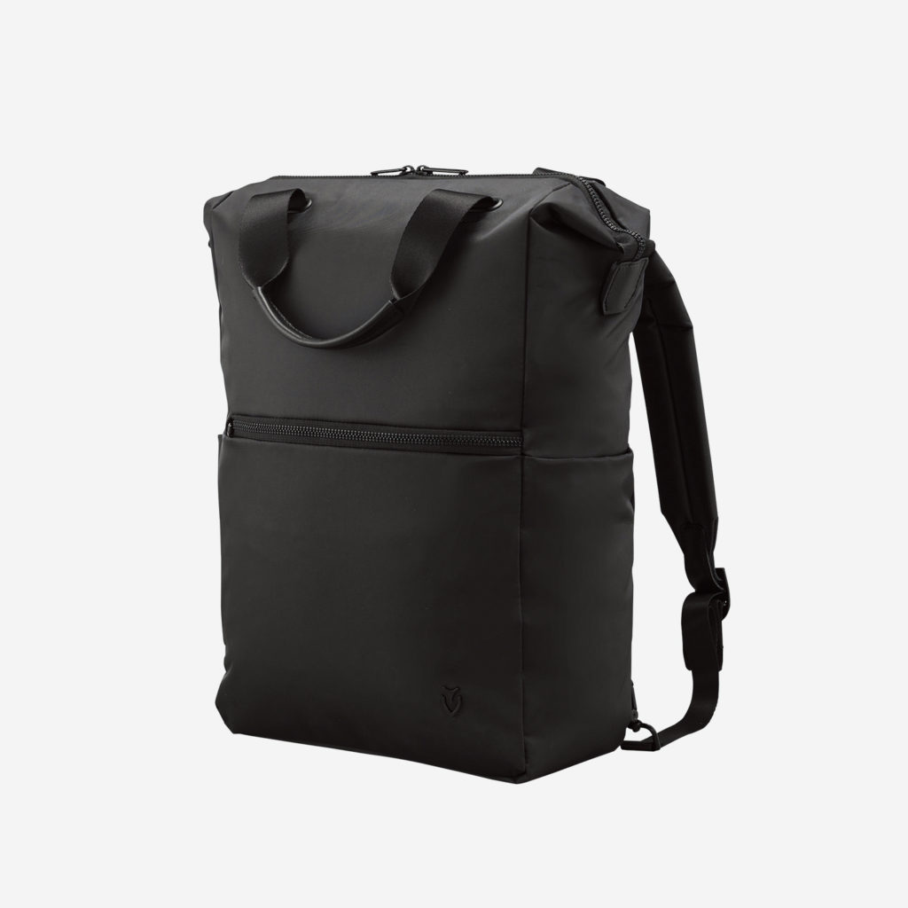SKYLINE Tote/Back Pack